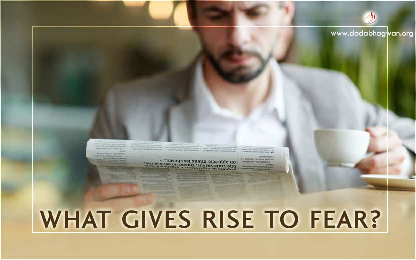 rise-to-fear