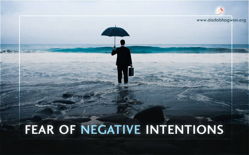 negative-intentions