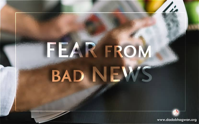 fear-from-bad-news