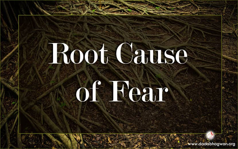 root-cause-of-fear