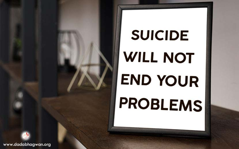What to do when you feel suicidal |How to Stop Suicide | Suicide Help