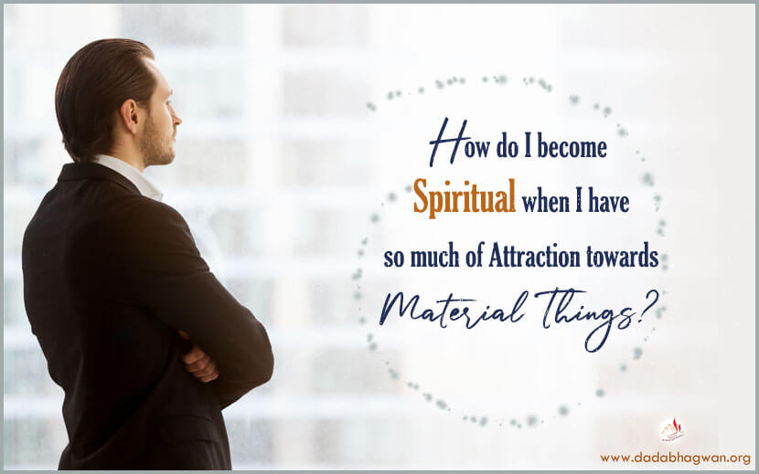 How to Be Spiritual | How to Be Spiritually Strong
